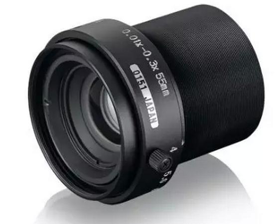 印刷检测中工业镜头容易被忽视的2个特性-机器视觉_视觉检测设备_3D视觉_缺陷检测