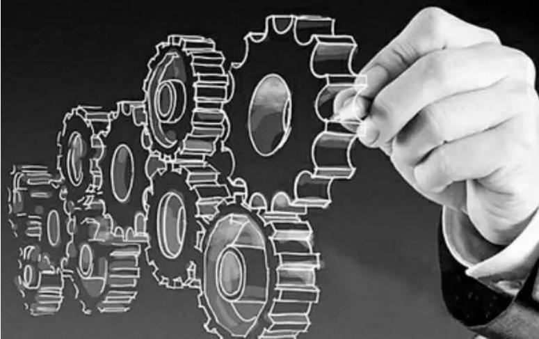 打造工业4.0新视界 盈泰德科技解锁多重机器视觉方案-机器视觉_视觉检测设备_3D视觉_缺陷检测