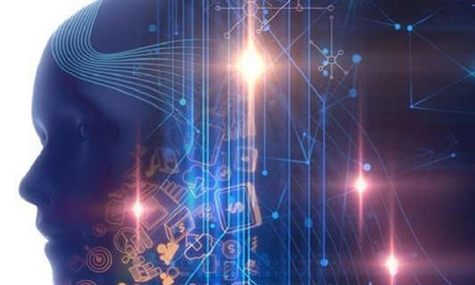 字符识别中机器视觉如何深度学习技术?-机器视觉_视觉检测设备_3D视觉_缺陷检测
