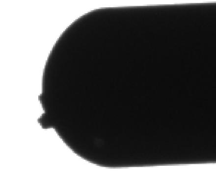 图像清晰度和分辨率如何区分?-机器视觉_视觉检测设备_3D视觉_缺陷检测