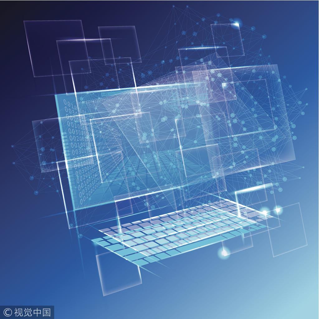 国内机器视觉的情况怎么样?-机器视觉_视觉检测设备_3D视觉_缺陷检测