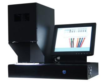 RVSTO机器视觉尺寸检测仪-机器视觉_视觉检测设备_3D视觉_缺陷检测