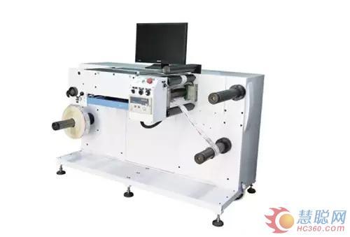 印刷行业质量工艺方案及视觉缺陷检测设备-机器视觉_视觉检测设备_3D视觉_缺陷检测