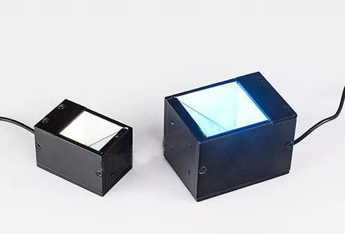 机器视觉系统组件详解-机器视觉_视觉检测设备_3D视觉_缺陷检测