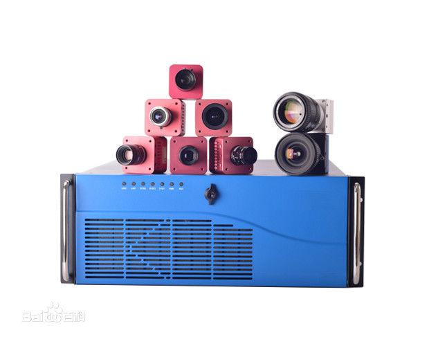 机器视觉定位系统涉及到哪些技术?-机器视觉_视觉检测设备_3D视觉_缺陷检测