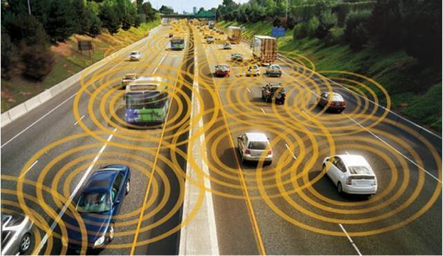 机器视觉方案设计及开发流程-机器视觉_视觉检测设备_3D视觉_缺陷检测