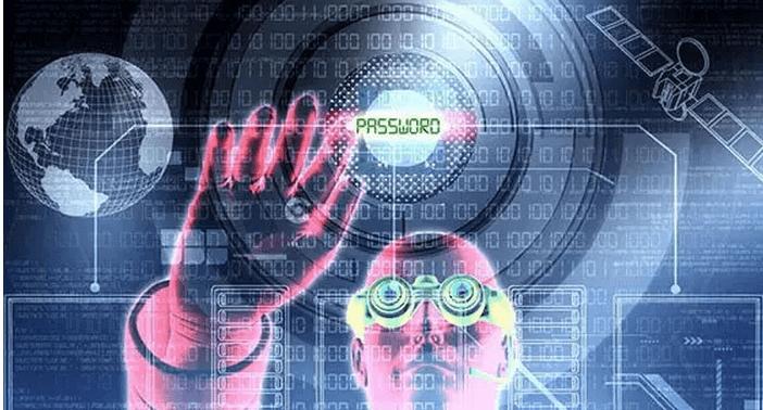 机器视觉与计算机视觉的区别和共同之处-机器视觉_视觉检测设备_3D视觉_缺陷检测