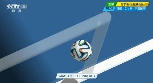 追踪网球的机器视觉,为何不能用在足球或篮球上?-机器视觉_视觉检测设备_3D视觉_缺陷检测