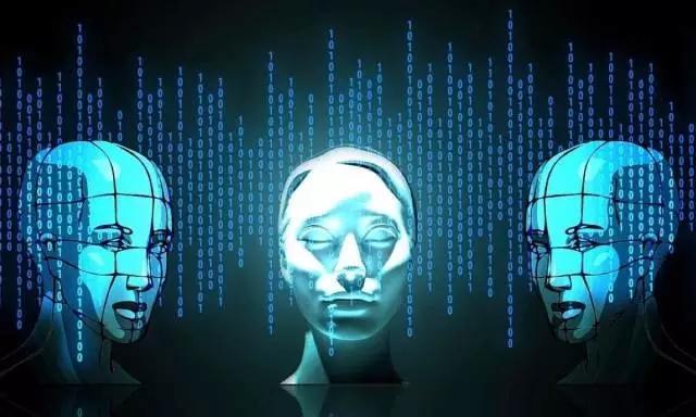 机器视觉及视觉传感器的应用-机器视觉_视觉检测设备_3D视觉_缺陷检测