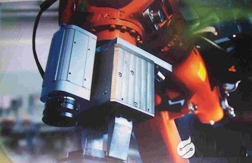 浅析机器视觉系统优缺点-机器视觉_视觉检测设备_3D视觉_缺陷检测
