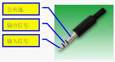 瑞视特科技解答MV-750工业检测专用图像采集卡IO接线的相关问题简介-机器视觉_视觉检测设备_3D视觉_缺陷检测