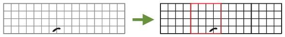 浅析机器视觉污点检测工具的原理及使用方法-机器视觉_视觉检测设备_3D视觉_缺陷检测