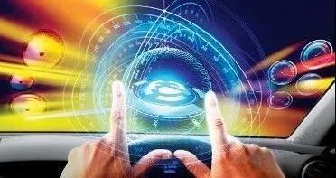 发展工业互联网的要点-机器视觉_视觉检测设备_3D视觉_缺陷检测