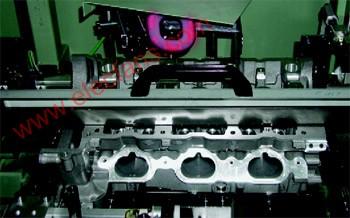 机器视觉技术在汽车行业中的应用-机器视觉_视觉检测设备_3D视觉_缺陷检测