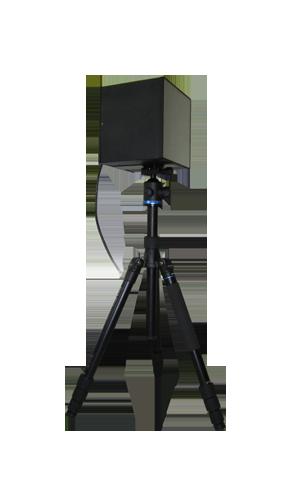 通用式三维即时成像技术-机器视觉_视觉检测设备_3D视觉_缺陷检测
