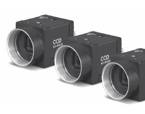 工业相机与普通相机的区别居然这么大!-机器视觉_视觉检测设备_3D视觉_缺陷检测