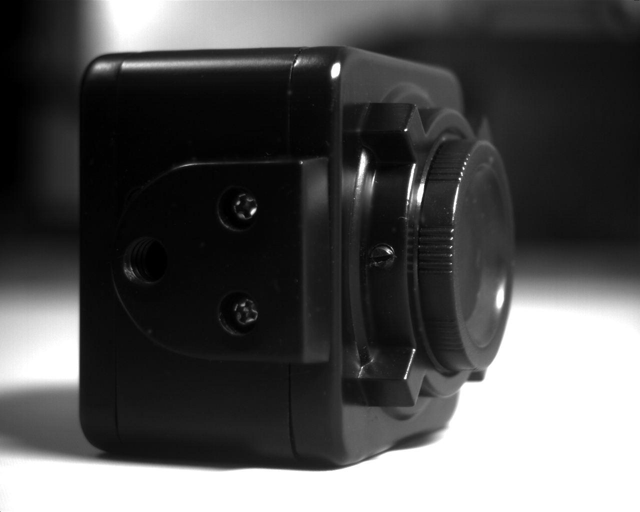 工业相机丢帧现象怎么解决?-机器视觉_视觉检测设备_3D视觉_缺陷检测