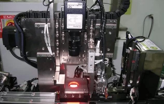 机器视觉的应用和其发展情况-机器视觉_视觉检测设备_3D视觉_缺陷检测