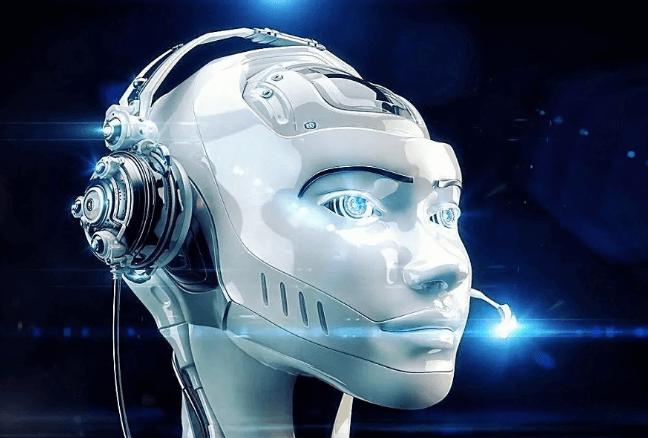 盈泰德科技进入机器视觉前装后装市场-机器视觉_视觉检测设备_3D视觉_缺陷检测