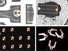 """""""视觉检测""""技术为着现代制造业创造了什么条件?-机器视觉_视觉检测设备_3D视觉_缺陷检测"""