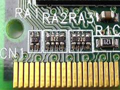 连接器产品CCD自动检测机概述-机器视觉_视觉检测设备_3D视觉_缺陷检测