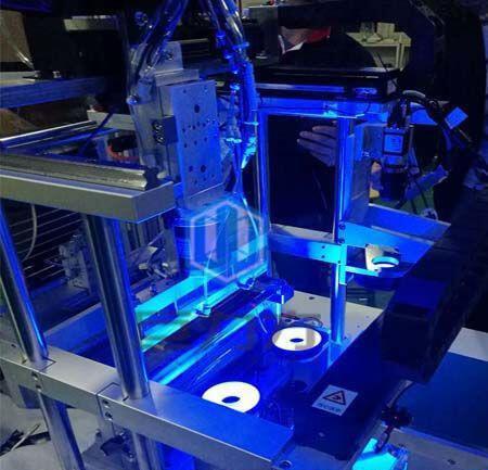 盈泰德科技介绍什么是机器视觉?及其技术优势有哪些?-机器视觉_视觉检测设备_3D视觉_缺陷检测