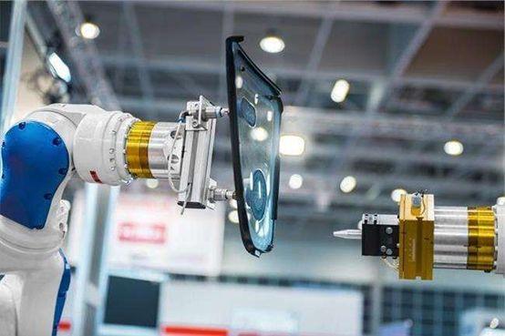 机器视觉光源对视觉系统有什么影响?-机器视觉_视觉检测设备_3D视觉_缺陷检测