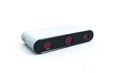 探讨一下机器视觉技术热门趋势话题-瑞视特科技-机器视觉_视觉检测设备_3D视觉_缺陷检测