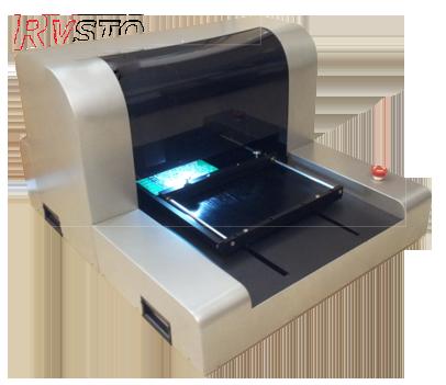 3D视觉锡膏缺陷检测-机器视觉_视觉检测设备_3D视觉_缺陷检测
