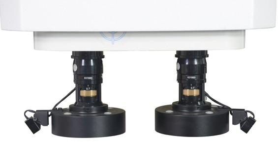 视觉传感器的作用是什么?-机器视觉_视觉检测设备_3D视觉_缺陷检测