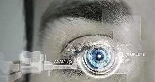 智能相机和视觉传感器在视觉检测的应用-机器视觉_视觉检测设备_3D视觉_缺陷检测