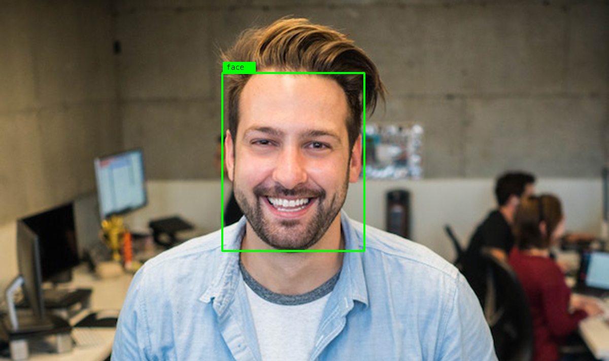 计算机视觉中的目标检测-机器视觉_视觉检测设备_3D视觉_缺陷检测
