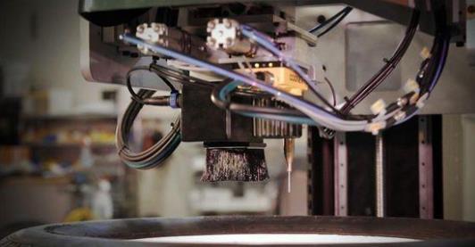 机器视觉技术推动工业自动化不断创新的?-机器视觉_视觉检测设备_3D视觉_缺陷检测