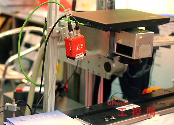 生产自动化的需求给机器视觉带来新机遇-机器视觉_视觉检测设备_3D视觉_缺陷检测
