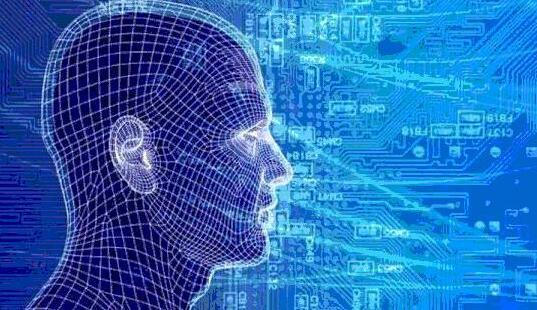 物联网来临,机器视觉迅猛发展-机器视觉_视觉检测设备_3D视觉_缺陷检测