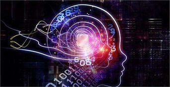 视觉检测如何撬动千万市场-机器视觉_视觉检测设备_3D视觉_缺陷检测