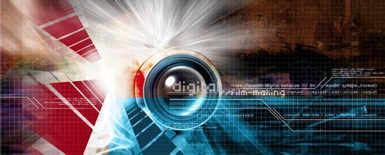 怎样才算得上是智能机器人?-机器视觉_视觉检测设备_3D视觉_缺陷检测