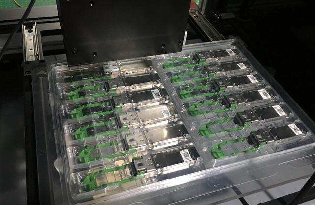 机器视觉自动化检测设备的前景-机器视觉_视觉检测设备_3D视觉_缺陷检测