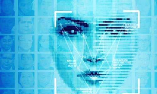盘点机器视觉三大落地成熟应用-机器视觉_视觉检测设备_3D视觉_缺陷检测