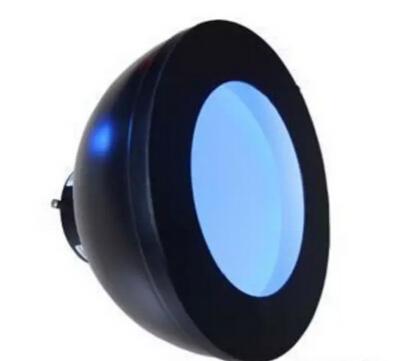 选择机器视觉光源应考虑哪些特性-机器视觉_视觉检测设备_3D视觉_缺陷检测