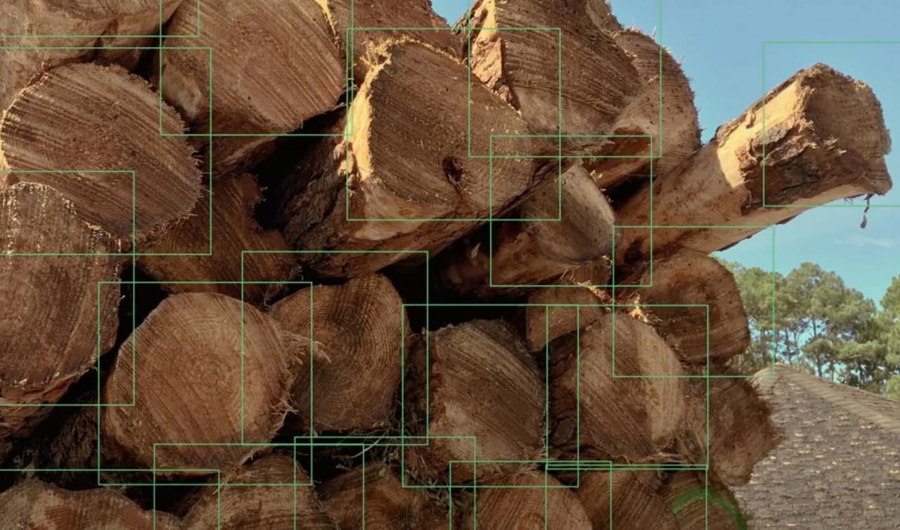 机器视觉工业检测-机器视觉_视觉检测设备_3D视觉_缺陷检测