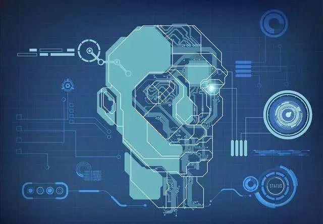 探析机器视觉在智慧工厂中的应用-机器视觉_视觉检测设备_3D视觉_缺陷检测