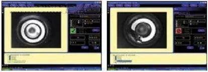 机器视觉缺陷检测在医药、食品行业中的应用-机器视觉_视觉检测设备_3D视觉_缺陷检测