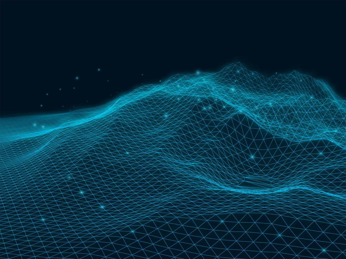 嵌入式视觉在增强现实和虚拟现实技术的发展中起着核心作用-机器视觉_视觉检测设备_3D视觉_缺陷检测