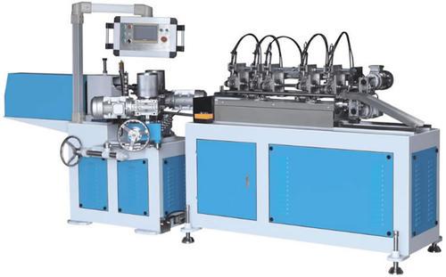 纸吸管机厂家哪家更好?-机器视觉_视觉检测设备_3D视觉_缺陷检测
