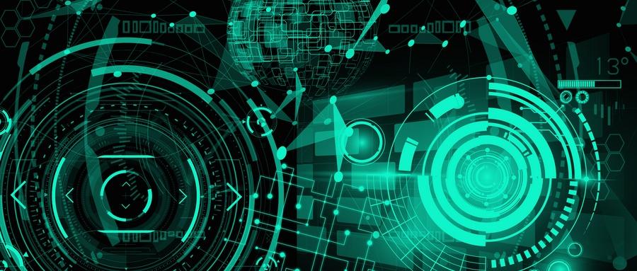 视觉检测技术及自动光学检测技术在缺陷检测中的应用概述-机器视觉_视觉检测设备_3D视觉_缺陷检测