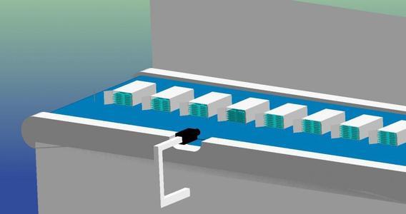视觉检测和视觉定位之间有什么区别?应用行业有哪些?-机器视觉_视觉检测设备_3D视觉_缺陷检测