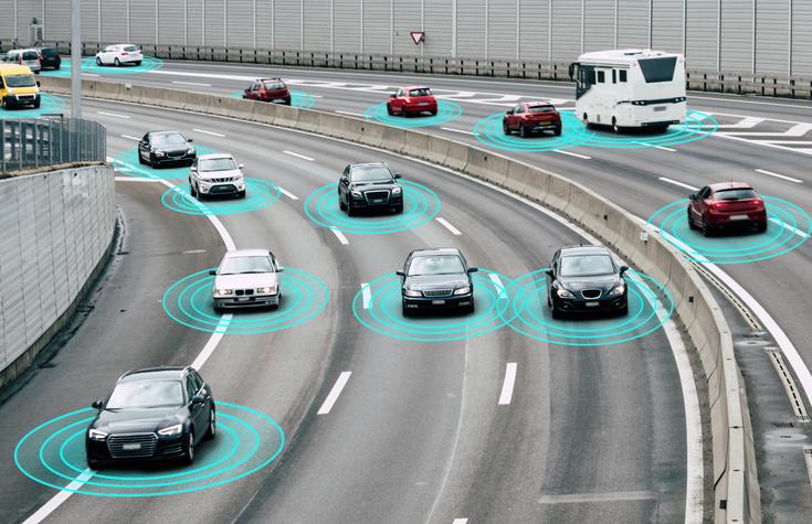 机器视觉系统满足现代应用程序的需求-机器视觉_视觉检测设备_3D视觉_缺陷检测