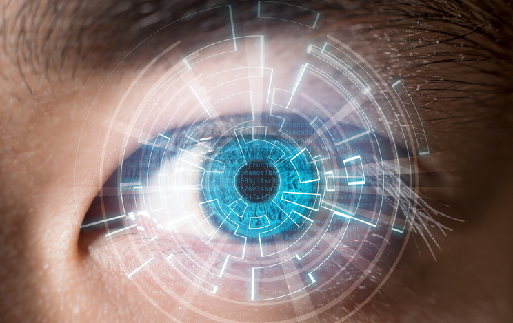 机器视觉的未来会是什么样?-机器视觉_视觉检测设备_3D视觉_缺陷检测