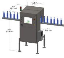 CCD视觉检测系统,金属表面缺陷检测系统介绍-机器视觉_视觉检测设备_3D视觉_缺陷检测